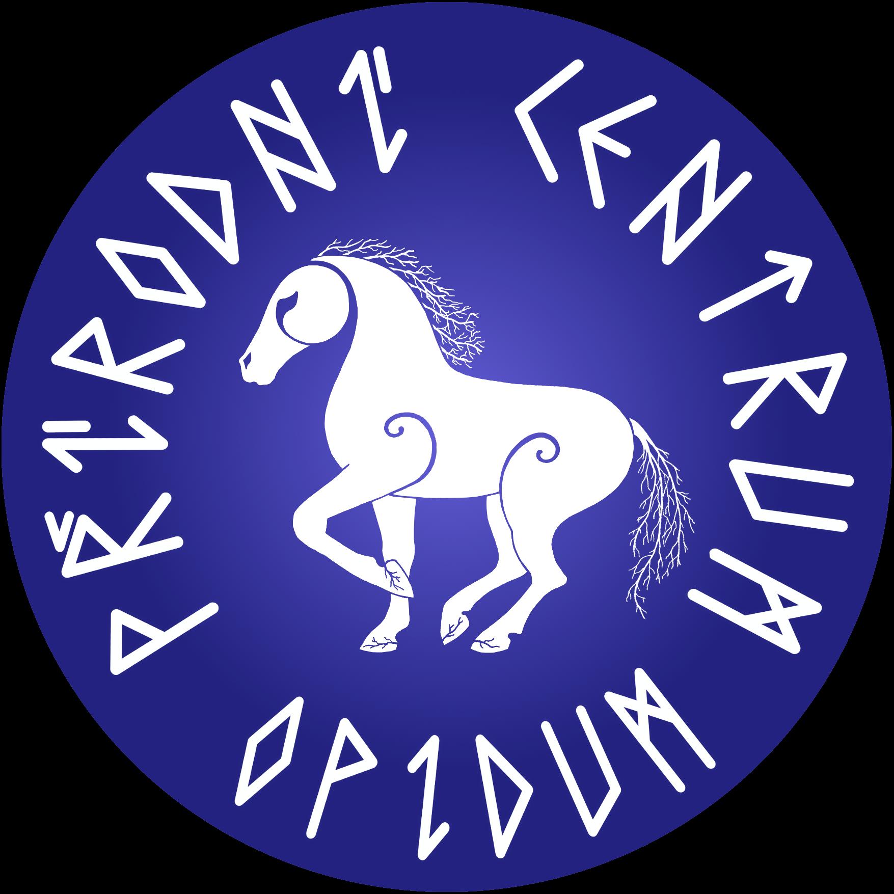 Přírodní centrum Opidum